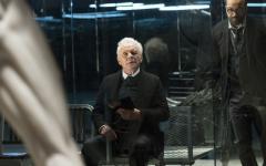 Westworld: Parlano Jonathan Nolan e Lisa Joy