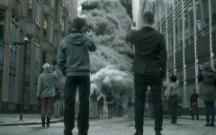 Black Mirror: Netflix produrrà i nuovi episodi