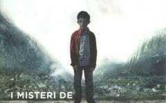 I misteri de Les Revenants, un libro svela i segreti della popolare serie francese