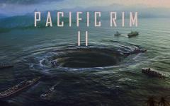 Pacific Rim 2: produzione sospesa a tempo indefinito