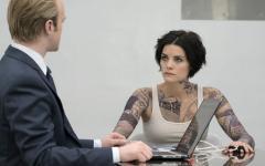 Serie tv: chi arriva e chi torna a settembre