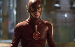 The Flash, sta per cominciare la stagione 2