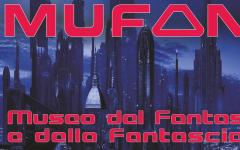 MuFant, l'inaugurazione del nuovo Museolab