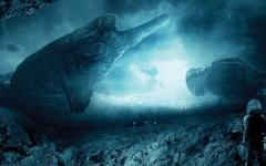 Prometheus 2 si chiamerà Alien: Paradise Lost