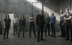 Marvel's Agents of S.H.I.E.L.D.: 10 cose da sapere sulla stagione 3