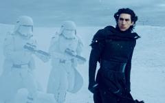 Star Wars Il Risveglio della Forza: svelato il ruolo di Max von Sydow!