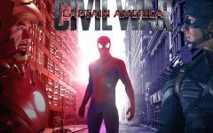 Kevin Feige: Spider-Man avrà un grande ruolo nell'universo Marvel