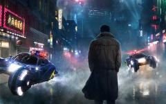 Blade Runner: Ridley Scott vuole una nuova saga