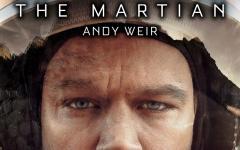 Sopravvissuto The Martian, l'ebook a solo 0,99 centesimi