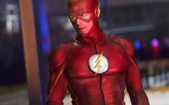 The Flash: 11 cose da sapere sulla stagione 2