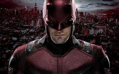 Daredevil stagione due: arriva il primo teaser