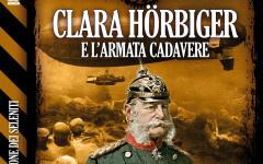 Clara Hörbiger, seconda puntata