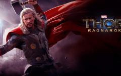 Thor Ragnarok: troppo cupo per la Marvel?