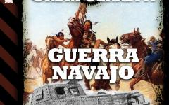 Trainville fa sul serio: Guerra Navajo