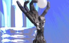 Sci-Fi Contacts, rassegna di fantascienza a Trieste