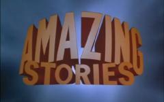 Amazing Stories torna in tv, grazie a Bryan Fuller