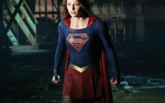 Supergirl: 7 cose da sapere sulla serie tv