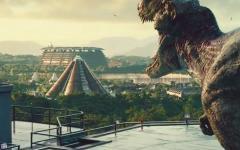 Jurassic World: 21 easter egg (e qualche errore) che forse non avete notato
