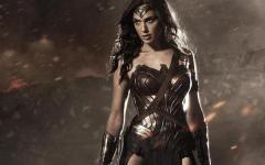 Wonder Woman: tutto quello che sappiamo sul film
