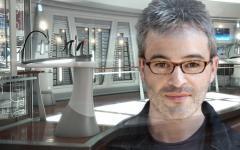 Fantascienza.com, il meglio della settimana della nuova serie di Star Trek