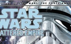 I 13 migliori personaggi dell'universo di Star Wars