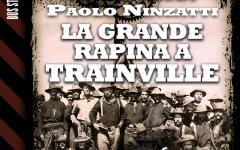 Trainville, un grande capitolo prima del finale