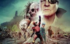 Trieste Science+Fiction, i trailer dei film in concorso