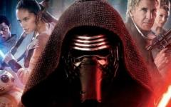 Star Wars: JJ Abrams racconta la rinascita e il futuro della saga
