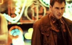 Blade Runner 2: la sequenza iniziale e il protagonista ufficiali