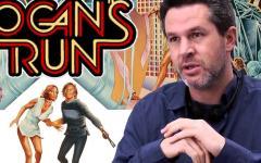 La Fuga di Logan diventerà una saga, parola di Simon Kinberg