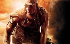 Riddick: Vin Diesel annuncia sequel e serie tv