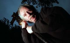 John Carpenter: in arrivo quattro serie tv