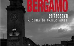 Paolo Aresi, domani a Bergamo per presentare il nuovo libro