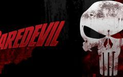 Daredevil stagione due: la descrizione del trailer e due indizi…