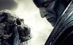 X-Men Apocalypse: il trailer ufficiale annuncia la fine del mondo