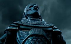 X-Men Apocalisse: il nuovo trailer