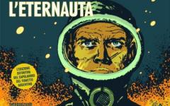5 fumetti sudamericani di fantascienza