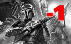 La serie tv di Star Wars potrebbe tornare in produzione