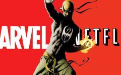 Dopo Daredevil e Jessica Jones arriverà Iron Fist: ecco la futura serie Marvel/Netflix