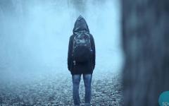 Orphan Black stagione 4: chi si nasconde dietro la maschera?