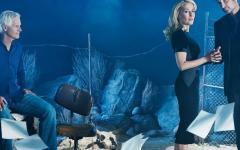 X-Files: un preview da 21 minuti per raccontare il futuro della saga