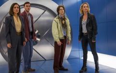 X-Men Apocalypse: 5 cose da sapere sul film, raccontate da Bryan Singer