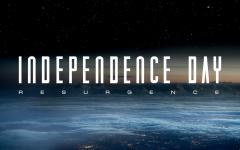 Independence Day Rigenerazione: che fine ha fatto Will Smith?