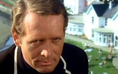 Il Prigioniero diventerà un film, e forse lo dirigerà Ridley Scott