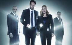 Tutte le fantastiche nuove serie Tv in arrivo nel 2016