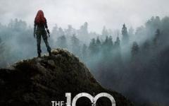 The 100 stagione 3: scorrerà il sangue