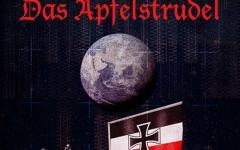 Das Apfelstrudel, lo strudel di Francesco Troccoli è in ebook