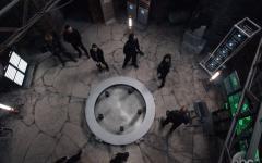 Marvel's Agents of SHIELD: cosa succederà adesso?