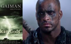 American Gods trova il suo Shadow Moon
