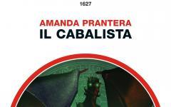 Il cabalista di Amanda Prantera